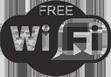 Free highspeed internet